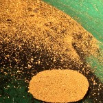 Gold Processing